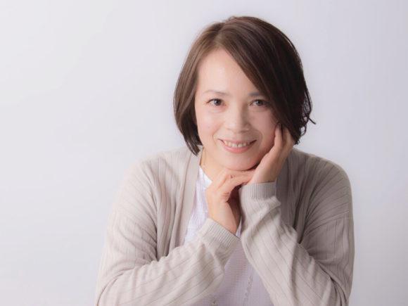 トータルフットケアサロン R-mare 今西江里子